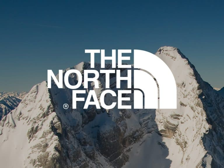 The North Face Case Study