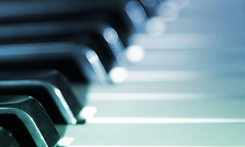 Classical & Instrumentals