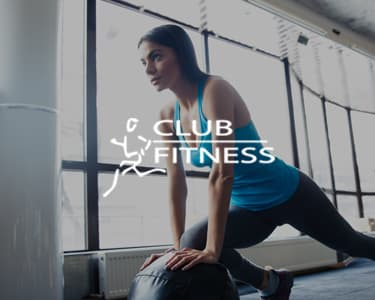 Club Fitness of Charlotte Case Study
