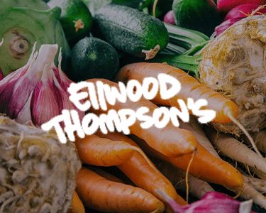 Ellwood Thompson's Local Market Case Study