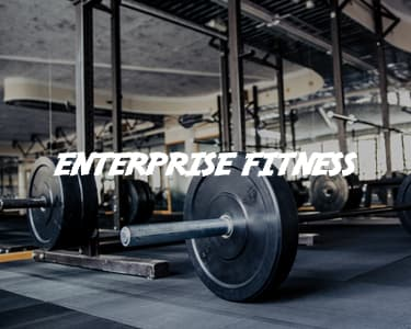 Enterprise Fitness Case Study